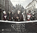 El Majadero Ft. Ñengo Flow, Guelo Star, OG Black, Master Joe, Chyno Nyno Y Nova - Quien Te Atiende Como Yo (Official Remix)  (WWW.ELDESORDEN.NET)