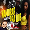 MC KEKEL NAMORAR PRA QUE REMIX BY DJ LUBA DEZ2016 BASE EXCLUSIVA VHT