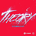 Wale-Ambitious Girl 2 Feat J Holiday