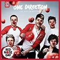 One Direction One Way Or Another Teenage Kicks (İsmail Sönmez Remix)