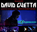 L-ll Bad Girl ( Musicana Mashup Electro Style 2013 ) - DJ Tanu ft. David Guetta