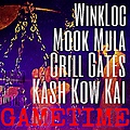 Trilla Facts - Game Time [Clean]
