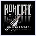 Roxette Striking Records V