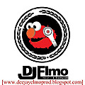 Coconut Ciroc (Feat. New Joint )By DeeJay Elm0 prod