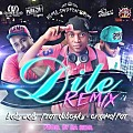 Baby Wally Ft. Dubosky Y Original Fat - Dile (Remix)