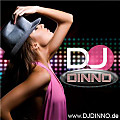 Flori feat. Sissoko - Mariana party on the beach 2011 (DJ Dinno Mix)