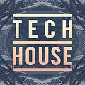 Session 5-2016: Tech-House/Techno