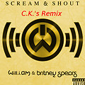 Scream & Shout (CK Remix)