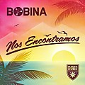 Bobina - Nos Encontramos (Original Mix)