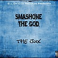 Smashone The God - The Jux