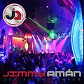 #HotPartyJDJ SESSION ELECTRONIKA By Dj Jimmy Amán