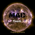 MAC  - PROVERBS