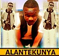 Alantekunya (Feat. D-Brown)
