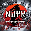 NWYR - Ends Of Time (Extended Mix)