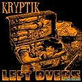 Kryptik - Left Overs 2 (The Second Helping) (2005)