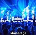 Daan Oliver - Mainstage 202 (Yearmix 2018)