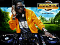 DeeJay HighBee Durosoke mix