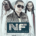 Freestyle (Www.NacionDelFlow.Com)