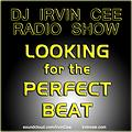 Looking for the Perfect Beat 201521 - RADIO SHOW