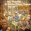 My Playlist Is Betta Than Yours Vol 27 ( End Of Century Hip Hop Pt .4 )