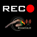 ReggaeCalze 30 Maggio 2013 Plus News 14° Northern Lights PT2