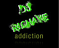 I'M Addicated To You ( DJ R i C h - A y E ]
