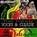 @DJRAGAPTY__ THE TRILOGY ROOTS & CULTURE VOL.2