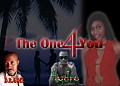 The one 4 u ft Talking D.R.U.M.