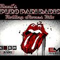 Raul's Rolling Stones Mix