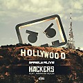 Barely Alive - Hackers (ft. Armanni Reign)