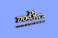 Don-Wan-Sun-Shine-Mash up_Extended By Dj DoiSTeR