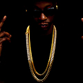 2 Chains Ft. Rick Ross, T.I. Fabolous & Trey Songz - Spend It (SSS Remix)