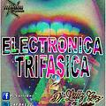 Electronica Trifasica 2