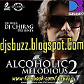 14.TUM HI HO VS THE CON OF MAN - DJ CHIRAG MASHUP-www.djsbuzz.blogspot