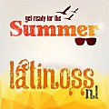 10 Minutes Of Summer - Latinoss
