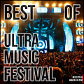 BEST OF ULTRA MUSIC FESTIVAL 2012 (VH Did It Again! INFERNO Promo Mix)