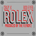 Rolex (Feat. Rich Flyer)