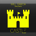 Will Garcia - Spaceways (Original Mix)