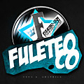 Face Card (FULETEO