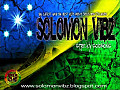Born to Love [Solomon Vibz]