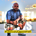Knotti Chris - Occupy Dancehall Mixtape [Nov 2012] hosted by @MixtapeYARDY