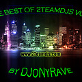 The Best of 2teamdjs vol I