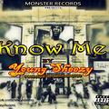 Know Me [prod by beatmonster]