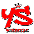 "YungStar ""Bad freestyle"""