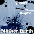 Mother Earth 2012