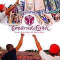 Dimitri Vegas & Like Mike - Live at Tomorrowland ( 28 07 2012 )