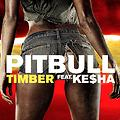 Pitbull feat. Ke$ha - Timber (Vito Pizzo & ManWel Bootleg Remix)