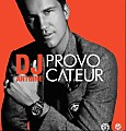 DJ Antoine - Provocateur (Limited Edition) (2016)CD.1.