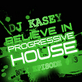 DJ KASEY - MIX EPISODE #03 (PROGRESSIVE HOUSE)