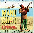 Manu Chao - Mr Bobby (HQ)